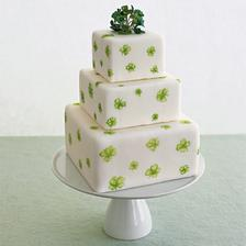 další moje inspirace na dorty