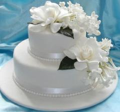 ...tato je uz tak ozajsky svadobna:)