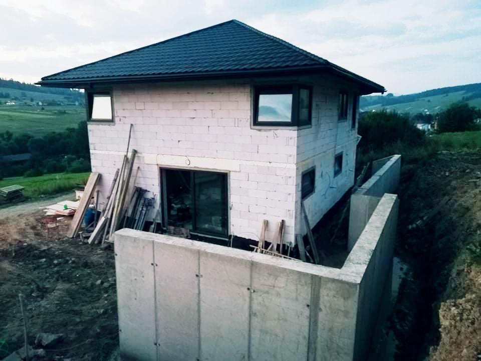 Náš domček ❤️🏡 - Obrázok č. 86