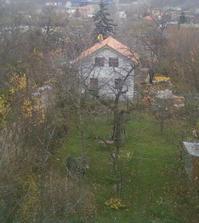 Cela strecha hotova :)
