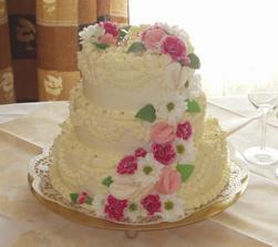 Dalsi - hlavni - bratrankuv dort