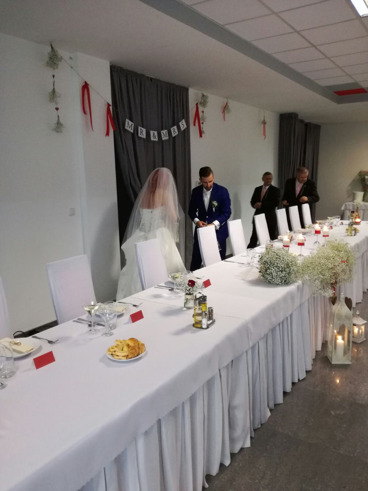 handmade svadba 😊 - Obrázok č. 3
