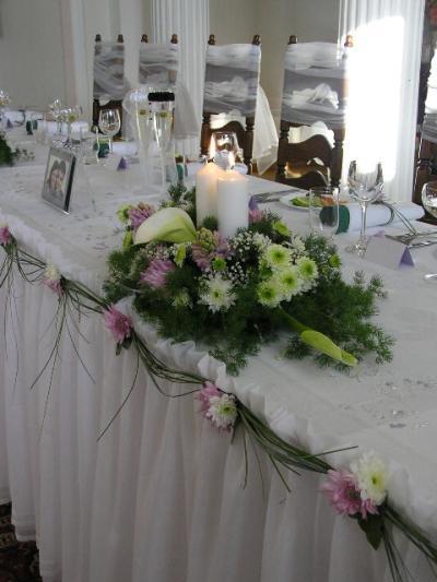 Svadobna horucka 2 (5.máj) - p.zlatosova-dekoraterka