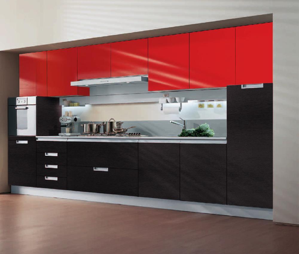 Kuchynske linky na mieru - Obrázok č. 2