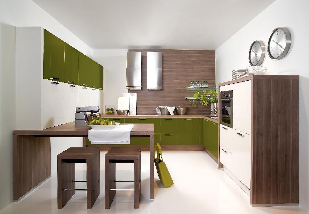 Kuchynske linky na mieru - Obrázok č. 6