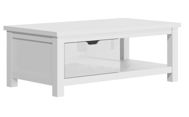 Konferenční stolky - Konferenční stolek Artek