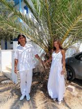 pod palmičkou