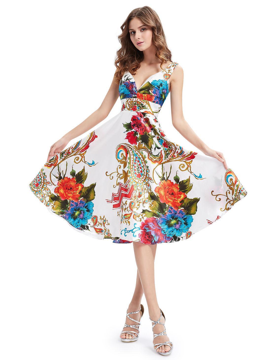 00727bd648cc Aké popolnočné šaty - - Spoločenské šaty