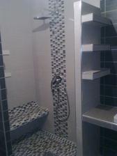 dolny sprchac 90x130