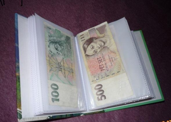 Ako tlovo darova novomanelom peniaze Blog