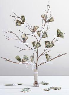 Ako originálne darovať peniaze či žreby + originálne darčeky - Obrázok č. 52