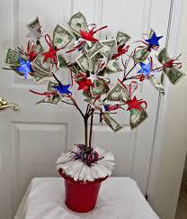 Ako originálne darovať peniaze či žreby + originálne darčeky - Obrázok č. 53