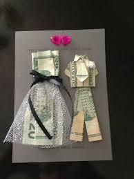 Ako originálne darovať peniaze či žreby + originálne darčeky - Obrázok č. 59