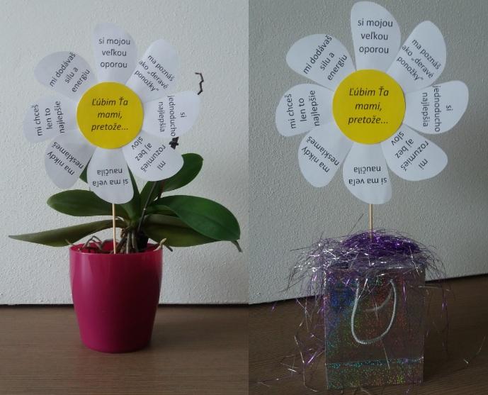 Ako originálne darovať peniaze či žreby + originálne darčeky - Zaujímavý nápad na darček, či už maminke alebo frajerke..