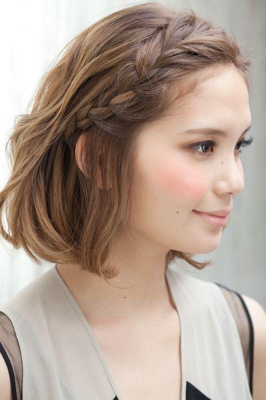 Krátke vlasy vs. nevesta bez závoja - Obrázok č. 67
