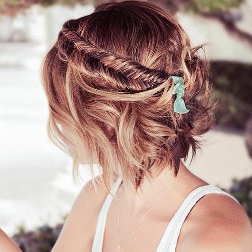 Krátke vlasy vs. nevesta bez závoja - Obrázok č. 69