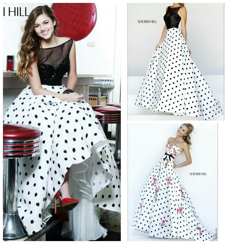 Šaty.....Zaujímavé, originálne, či extravagantné? - Obrázok č. 4