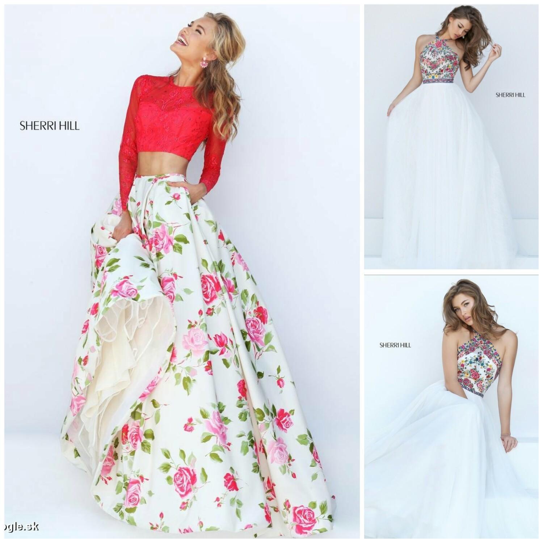 Šaty.....Zaujímavé, originálne, či extravagantné? - Obrázok č. 6