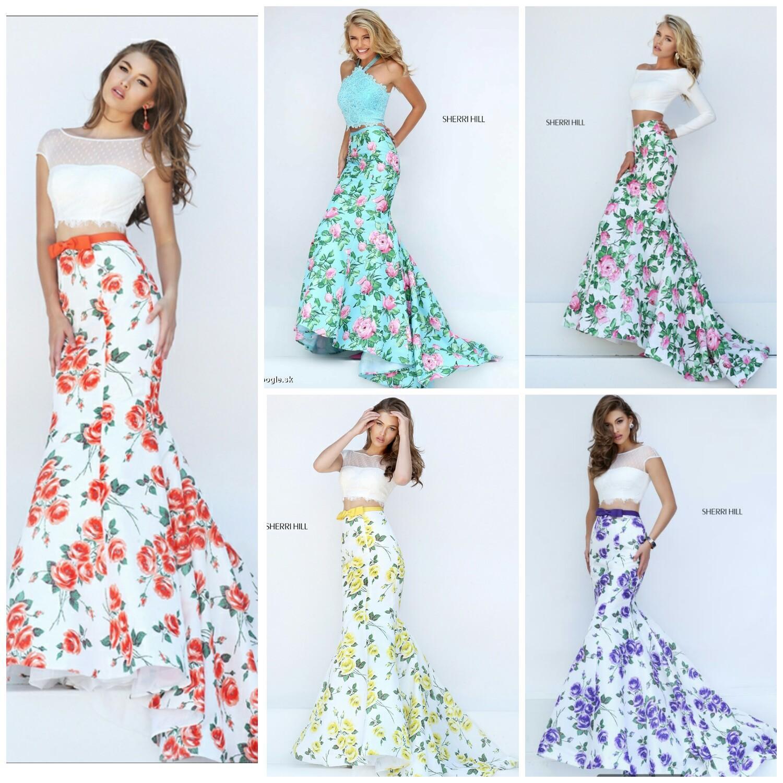 Šaty.....Zaujímavé, originálne, či extravagantné? - Obrázok č. 8