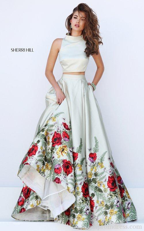 Šaty.....Zaujímavé, originálne, či extravagantné? - Obrázok č. 11