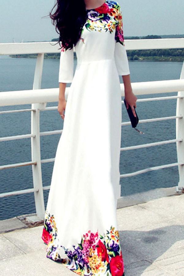 Šaty.....Zaujímavé, originálne, či extravagantné? - Obrázok č. 13