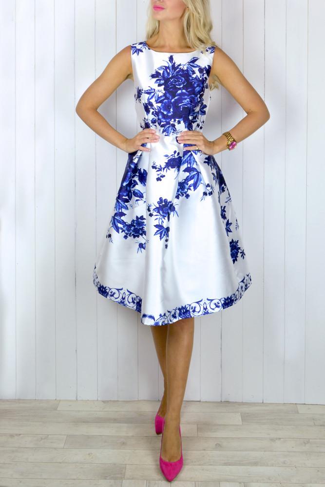 Šaty.....Zaujímavé, originálne, či extravagantné? - Obrázok č. 14
