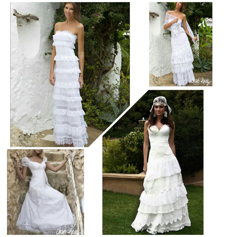 Šaty.....Zaujímavé, originálne, či extravagantné? - Obrázok č. 16