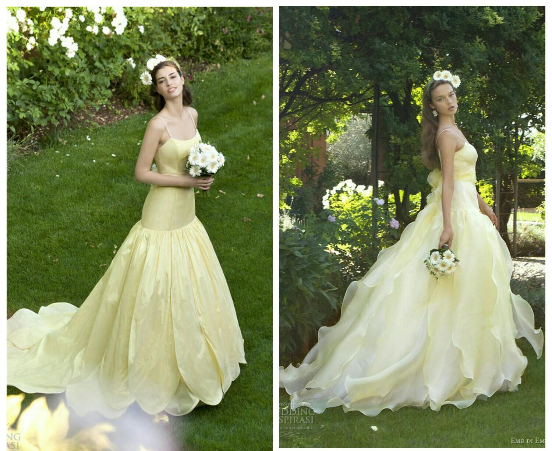 Šaty.....Zaujímavé, originálne, či extravagantné? - Obrázok č. 19