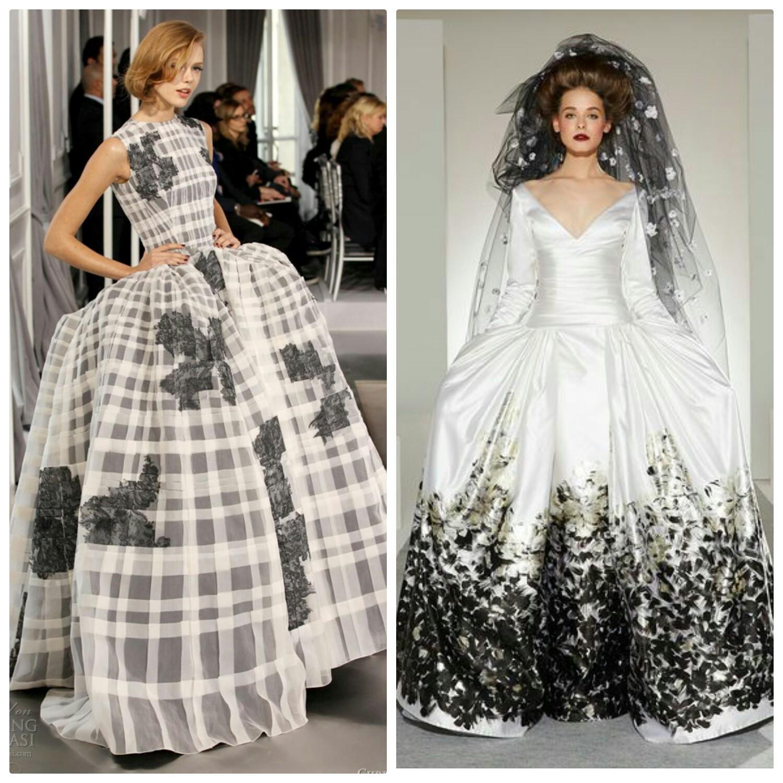 Šaty.....Zaujímavé, originálne, či extravagantné? - Obrázok č. 20