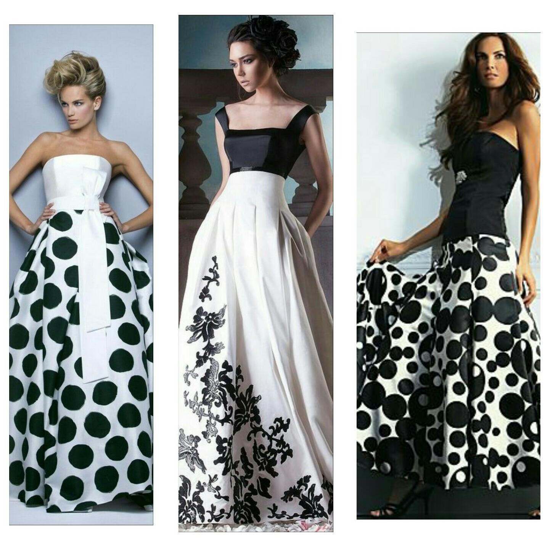 Šaty.....Zaujímavé, originálne, či extravagantné? - Obrázok č. 21