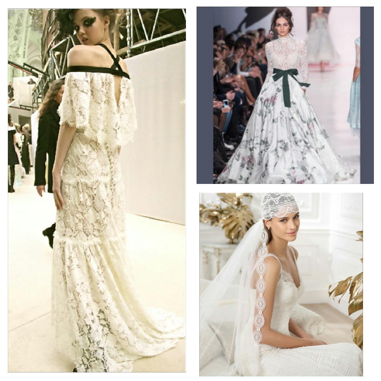 Šaty.....Zaujímavé, originálne, či extravagantné? - Obrázok č. 23