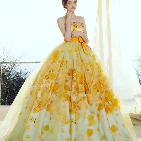 Šaty.....Zaujímavé, originálne, či extravagantné? - Obrázok č. 25