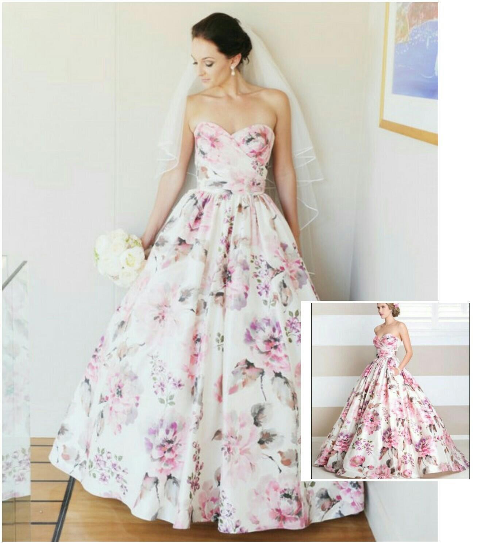 Šaty.....Zaujímavé, originálne, či extravagantné? - Obrázok č. 27