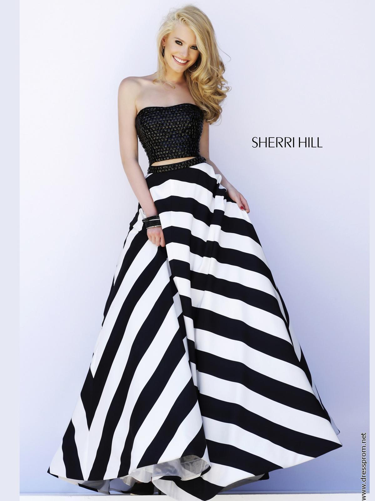 Šaty.....Zaujímavé, originálne, či extravagantné? - Obrázok č. 31
