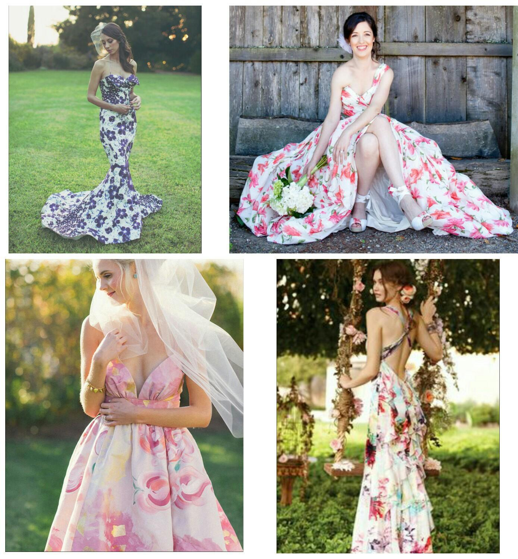 Šaty.....Zaujímavé, originálne, či extravagantné? - Obrázok č. 40