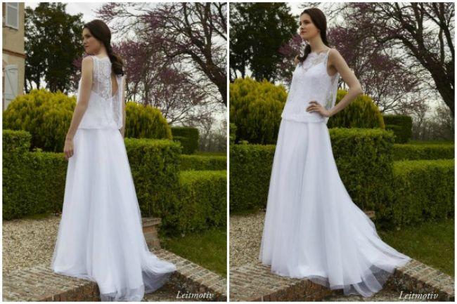 Šaty.....Zaujímavé, originálne, či extravagantné? - Obrázok č. 42