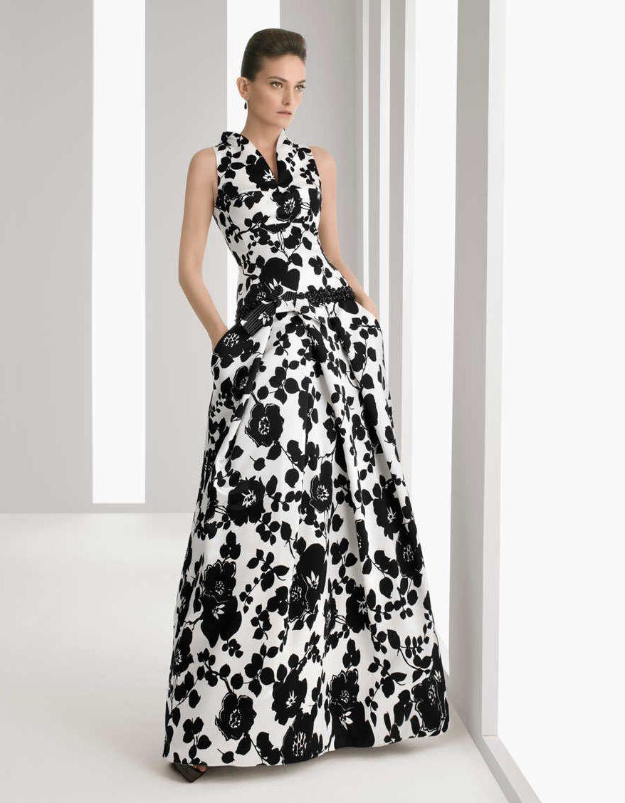 Šaty.....Zaujímavé, originálne, či extravagantné? - Obrázok č. 43