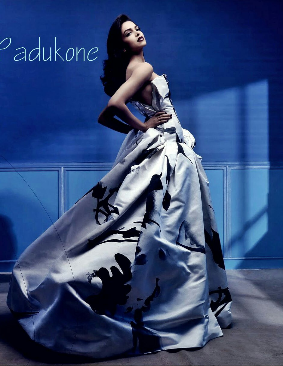 Šaty.....Zaujímavé, originálne, či extravagantné? - Obrázok č. 44