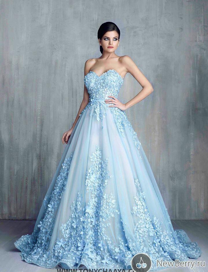 Šaty.....Zaujímavé, originálne, či extravagantné? - Obrázok č. 45