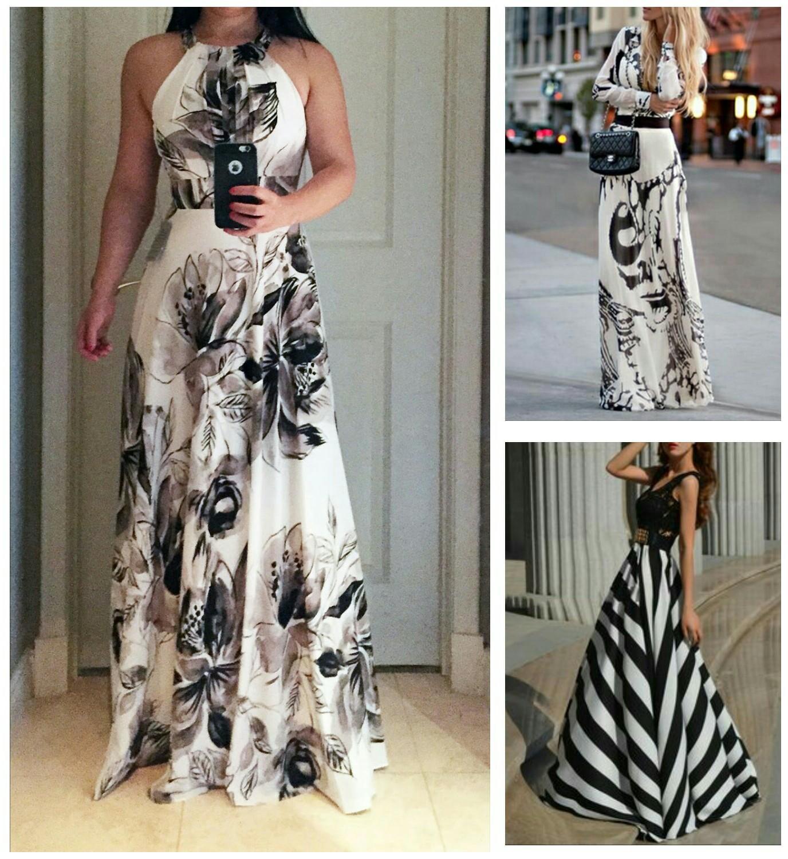 Šaty.....Zaujímavé, originálne, či extravagantné? - Obrázok č. 47