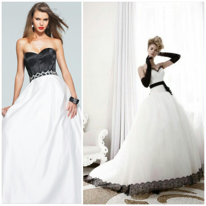 Šaty.....Zaujímavé, originálne, či extravagantné? - Obrázok č. 48