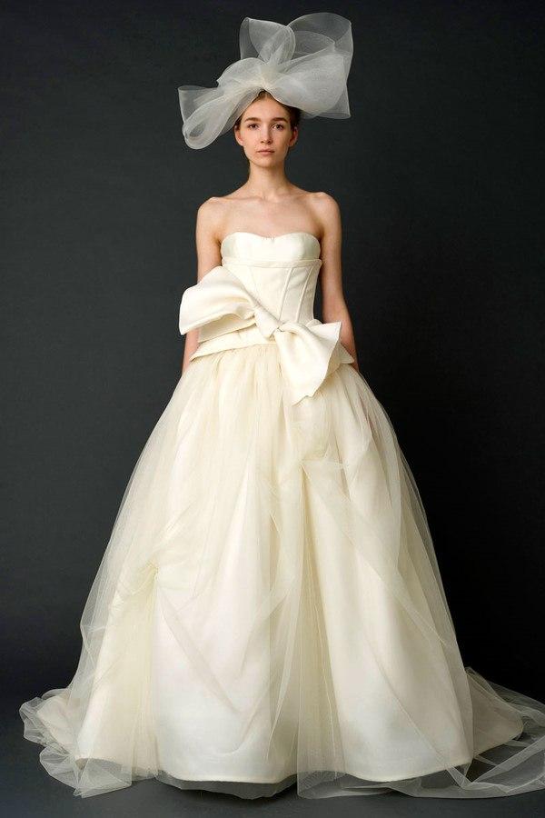 Šaty.....Zaujímavé, originálne, či extravagantné? - Obrázok č. 49