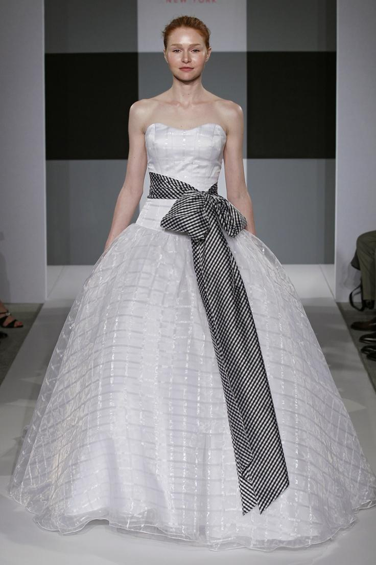 Šaty.....Zaujímavé, originálne, či extravagantné? - Obrázok č. 50