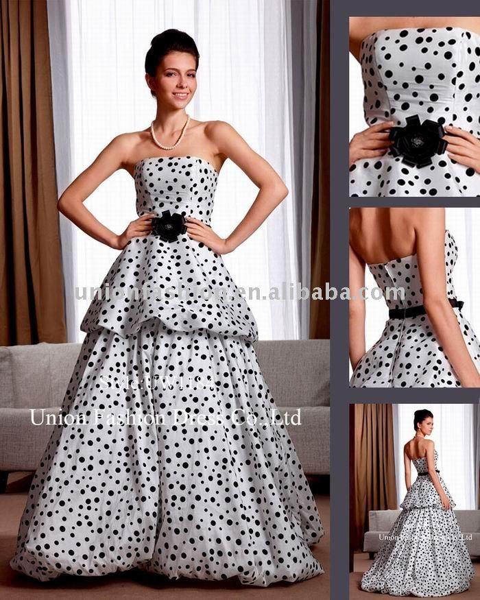 Šaty.....Zaujímavé, originálne, či extravagantné? - Obrázok č. 51
