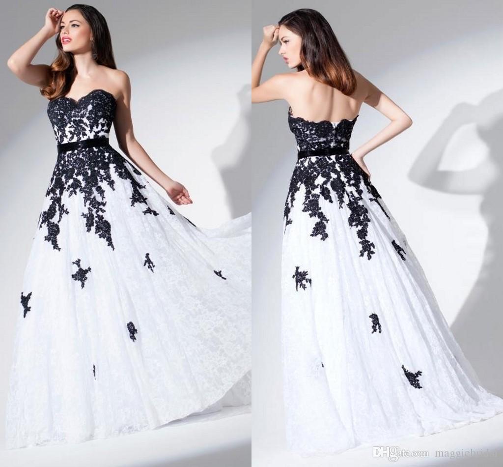 Šaty.....Zaujímavé, originálne, či extravagantné? - Obrázok č. 58