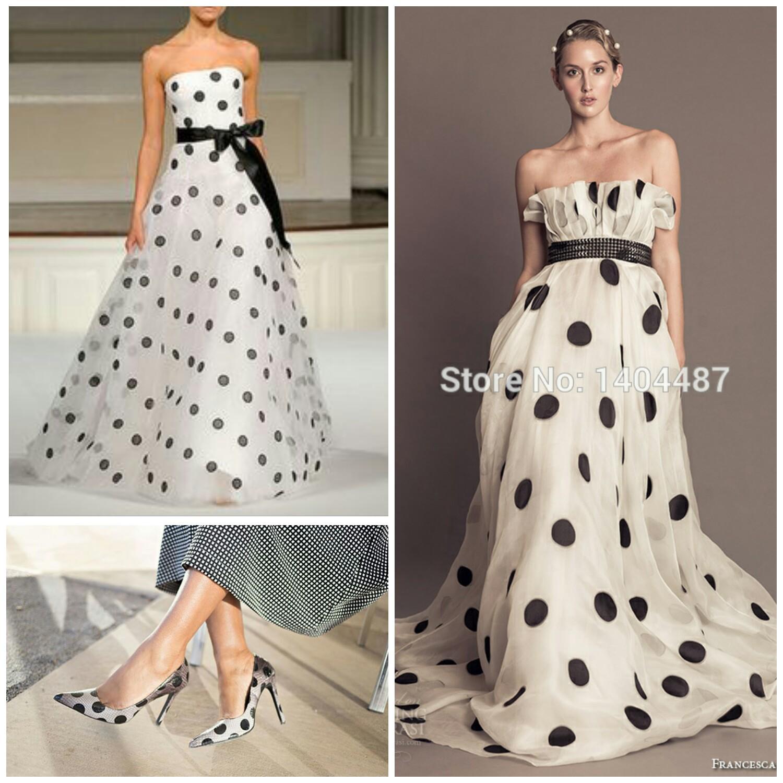 Šaty.....Zaujímavé, originálne, či extravagantné? - Obrázok č. 59