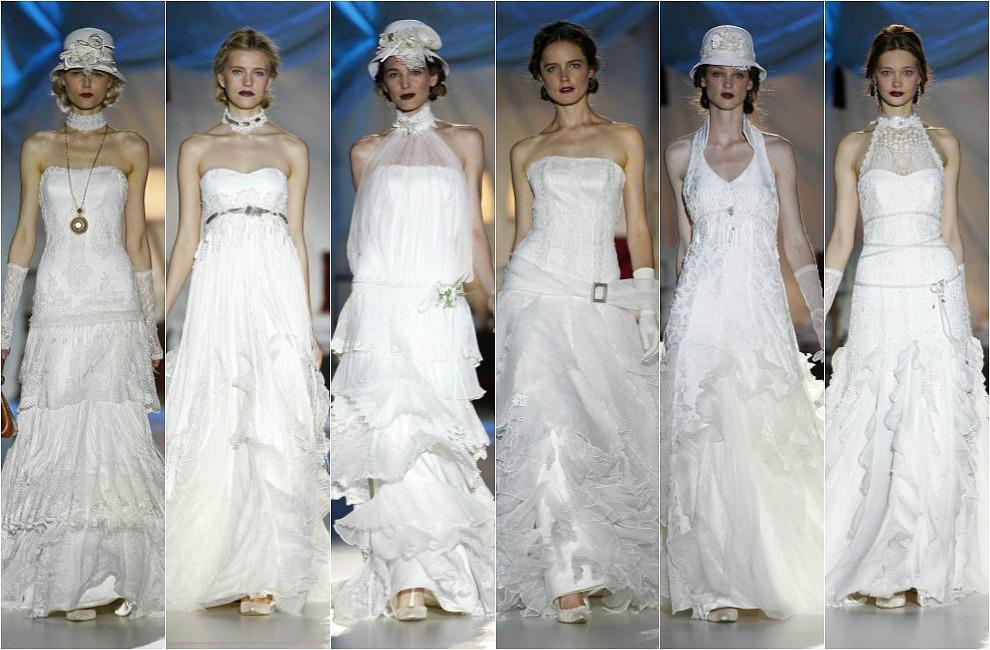 Šaty.....Zaujímavé, originálne, či extravagantné? - Obrázok č. 65