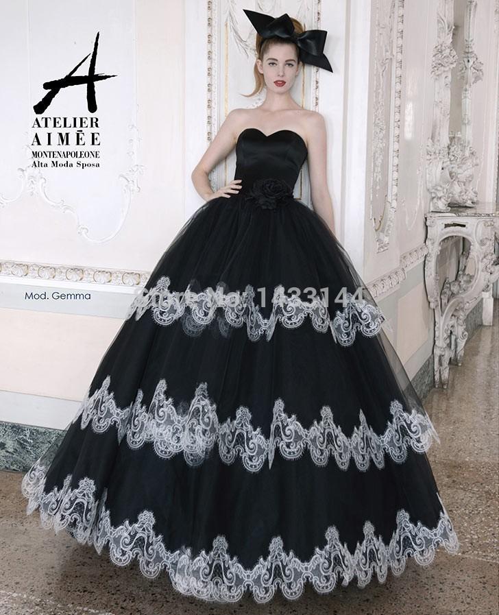 Šaty.....Zaujímavé, originálne, či extravagantné? - Obrázok č. 70