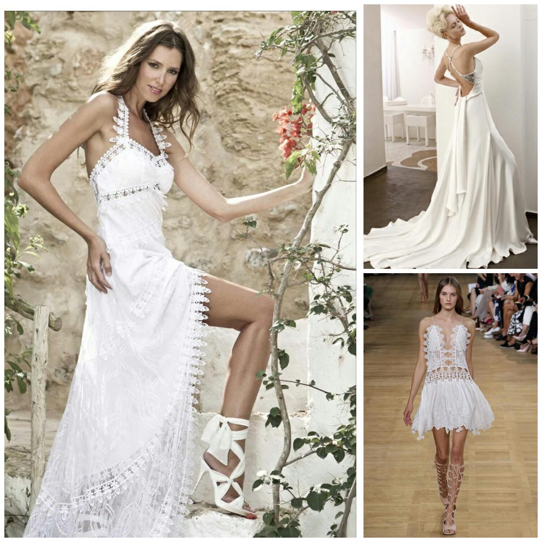 Šaty.....Zaujímavé, originálne, či extravagantné? - Obrázok č. 72