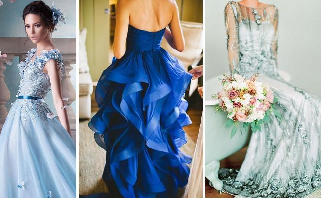 Šaty.....Zaujímavé, originálne, či extravagantné? - Obrázok č. 78